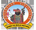 Goverdhan Vidyapeeth